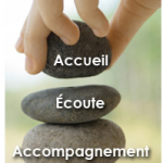 accompagnement_individuel