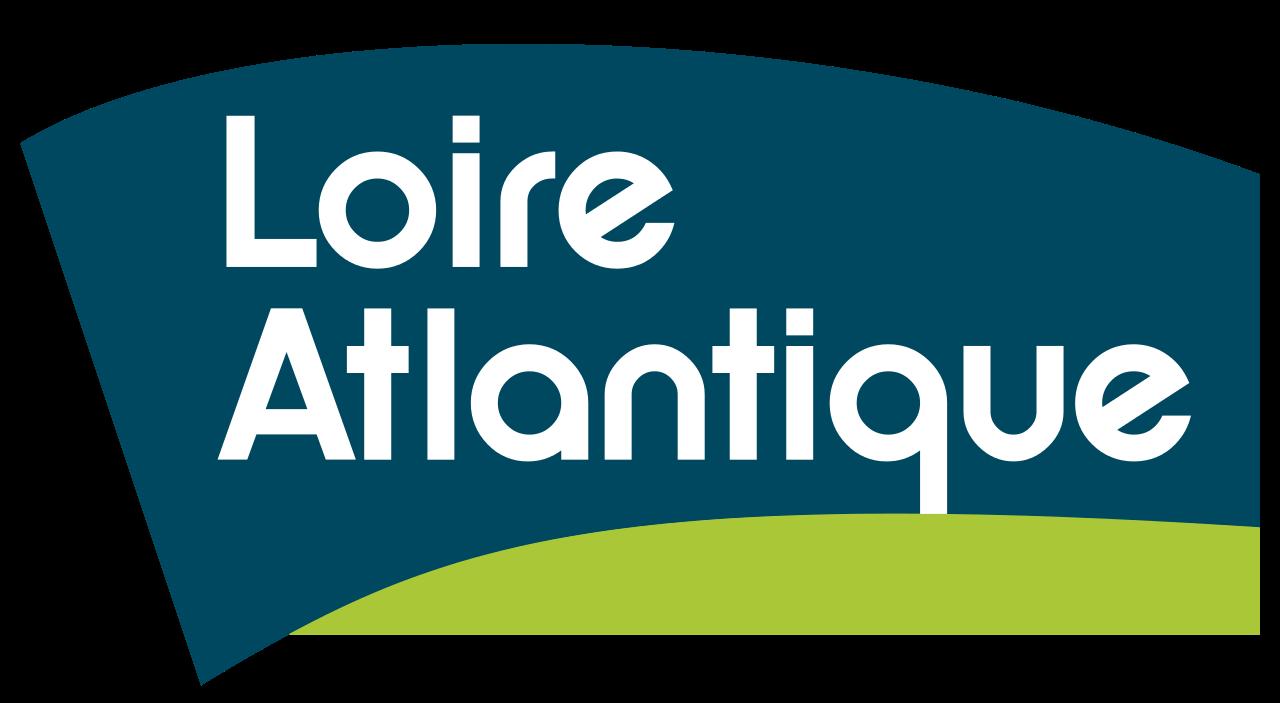 Logo_LBP