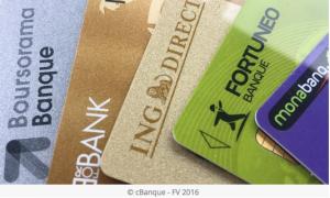 Apib Fermeture De Compte Les Couacs Des Banques En Ligne